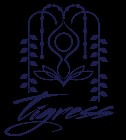 blue-logo-1