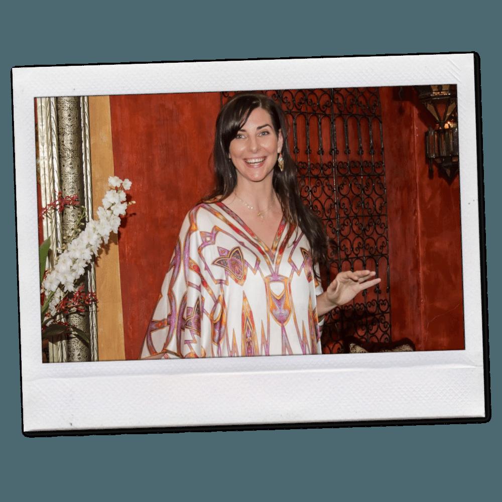 devashi teaching (3)