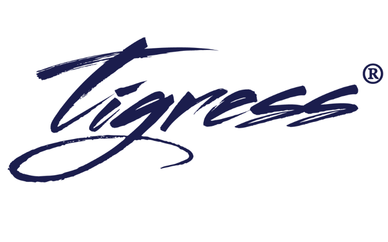 Tigress Yoga